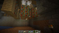 Floorless Stronghold Library.png