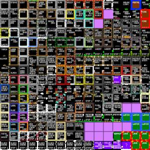 pacchetti grafici minecraft