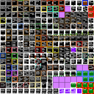Tutorials/Custom texture packs – Official Minecraft Wiki