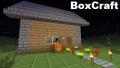 BoxCraft.png