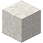 Chiseled Quartz Block Axis X.png