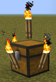 Torches on a chest.png