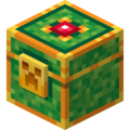 Adventure Chest (Green).png