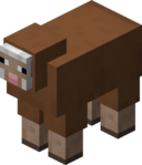 Brown Sheep JE4.png