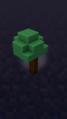 Oak tree m earth.png