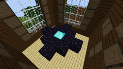 Woodland mansion 1x1 as3 2.png