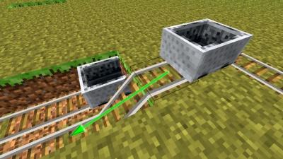 MinecartPhysicsBoost1.jpg