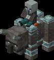 Ravager Rider (Vindicator).png