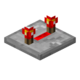 Active Redstone Repeater Delay 4 JE2 BE1.png