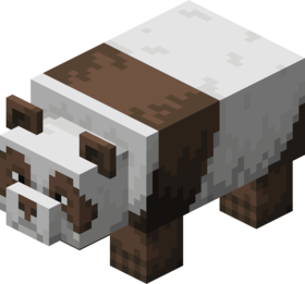 Brown Panda JE1 BE1.png