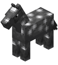 Gray Horse with White Spots.png