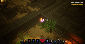 Rune Location 7.png