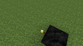 Wall Torch (W) 14w25a.png