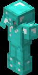 Armor diamond (Entity).png
