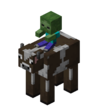 Baby Zombie Riding Cow.png