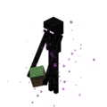 Enderman (holding Grass Block).png