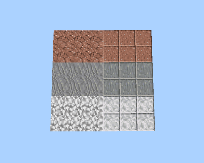 File:Igneous stone variants.png