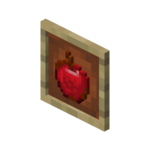 Item Frame with Item.png