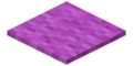 Magenta Carpet Revision 1.png