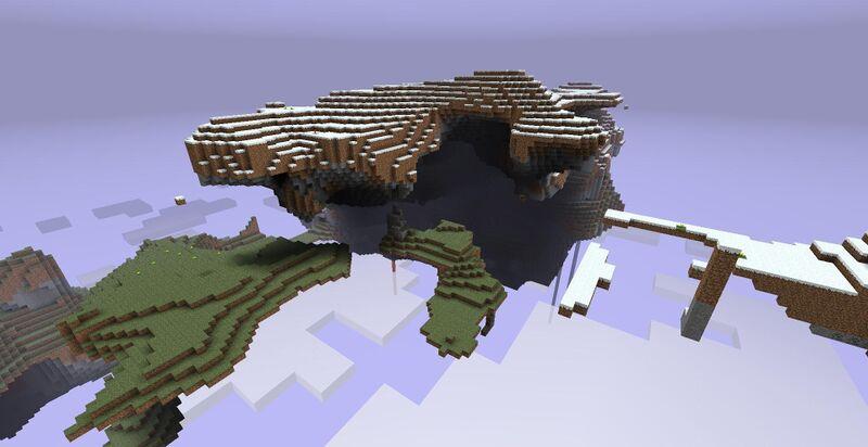 File:Sky Dimension 2.jpg