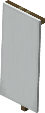 White Banner.png