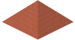 Brick Pyramid.png