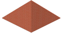 Brick Pyramid.png