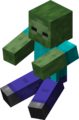 Sitting Zombie.png