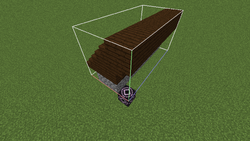 Woodland mansion roof front.png