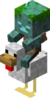 Chicken Drowned Jockey Revision 1.png