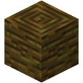 Jungle Wood Axis Y JE2.png