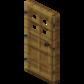 Oak Door JE3 BE1.png