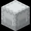 White Shulker Box.png