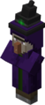 18w50a witch.png