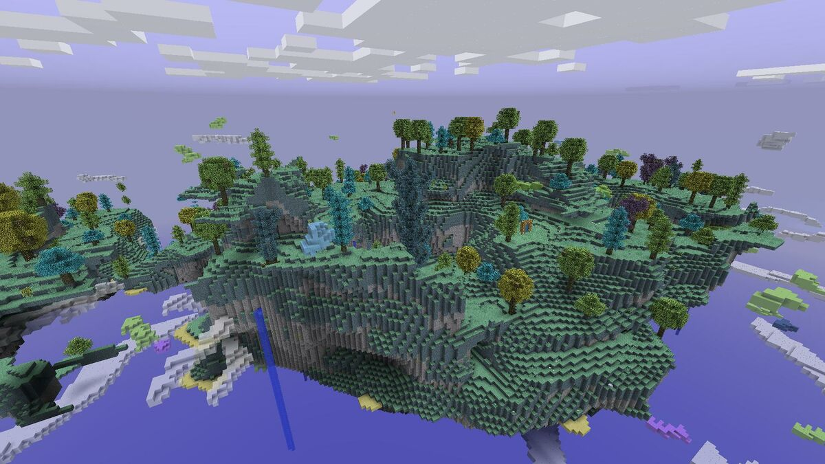 minecraft aether mod download 1.8.9