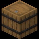 1.14 Villager Trades