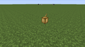 Cocoa Age 1 (S) 14w07a.png