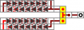 Extreme delay circuit.png