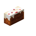 Cake Bites 4 JE2.png