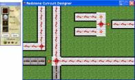 Circuit Designer.png