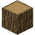 Oak Log Axis Y JE1.png
