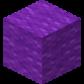 Purple Wool.png