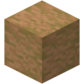 Stripped Jungle Wood Axis Y JE1 BE1.png