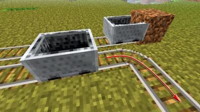 MinecartPhysicsSlowdown2.jpg