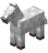 White Horse with White Spots.png