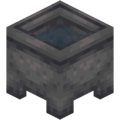 Cauldron (moderately filled with water) BE.png
