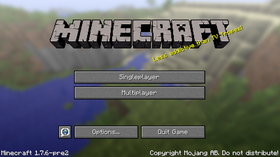 Release 1.7.6-pre2.png