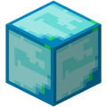 AF2018 Diamond Block.png