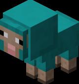 Baby Cyan Sheep BE5.png