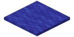 Blue Carpet.png